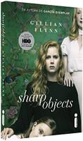 Sharp Objects: Objetos Cortantes (Português)
