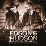 Edson & Hudson - Eu e Você De Novo - ao Vivo