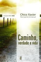 Caminho, verdade e vida (Português)
