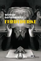 Ferdydurke (Português)