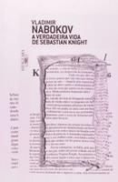 Verdadeira Vida De Sebastian Knight (Português)