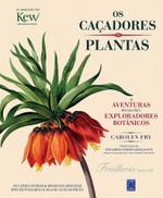 Os Caçadores de Plantas (Português)