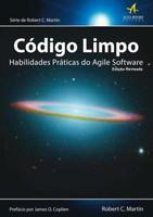 Código Limpo Habilidades Práticas do Agile Software