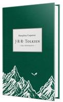 J.R.R. Tolkien. Uma Biografia (Português)
