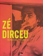 Zé Dirceu. Memórias – Volume 1 (Português)