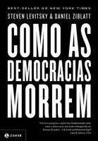 Como as Democracias Morrem (Português)