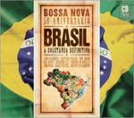 Bossa Nova - 50 Aniversário, V.1 (triplo)