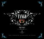 Tango - Trilogy