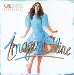 Aline Barros - Imaginaline