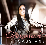 Cassiane - Eternamente