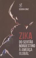 Zika: Do Sertão nordestino à ameaça global (Português)