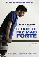 O que Te Faz Mais Forte (Português)