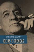Ideias e Crenças (Português)