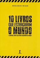 10 Livros que Estragaram o Mundo (Português)