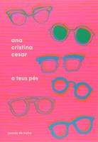A Teus Pés (Português)