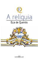 A Relíquia (Português)