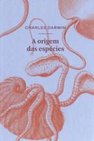 A Origem das Espécies (Português)