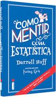 Como Mentir com Estatística (Português)