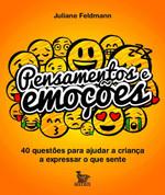 Pensamentos e Emoções (Português)