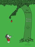 A árvore generosa (Português)