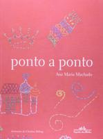 Ponto A Ponto (Português)
