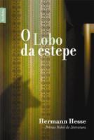 O Lobo da Estepe (edição de bolso) (Português)