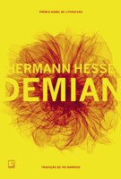 Demian  (Português)