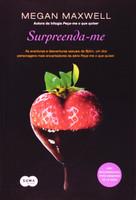Surpreenda-me (Português)