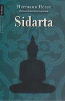 Sidarta (Português)
