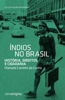 Índios No Brasil (Português)