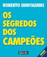 Os Segredos dos Campeões (Português)