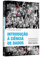 Introdução a ciência de dados (Português)