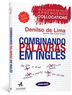 Combinando Palavras em Inglês (Português)