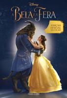 A Bela e A Fera - Edição do Filme