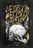 Edgar Allan Poe - Col. Medo Clássico