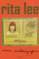 Rita Lee - Uma Autobiografia