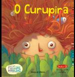 O Curupira (Vol. 06)
