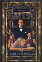 O Grande Gatsby - The Great Gatsby - Edicao Bilingue