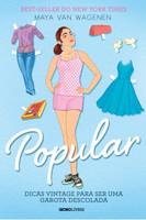 Popular: Dicas Vintage Para Ser Uma Garota Descolada