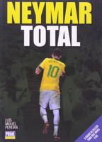 Neymar Total