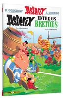 Asterix Entre os Bretões