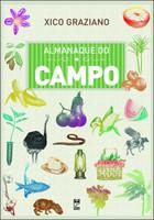 Almanaque Do Campo