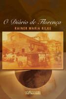 Diario De Florença