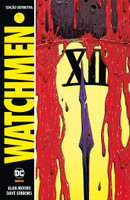 Watchmen - Edição Definitiva (Português)