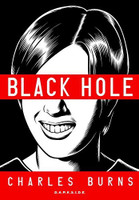 Black Hole (Português)