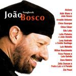 Songbook João Bosco - Vol. 1