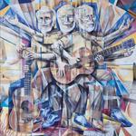Roberto Menescal - Bossa Nova Meets The Beatles - Digipack