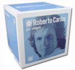 Pra Sempre - Anos 80 - Box 11 CDs