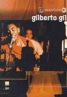 Unplugged - Gilberto Gil - DVD