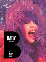 Baby Sucessos - A Menina Ainda Dança - DVD + CD